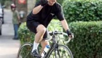 Для чого потрібно облаштовувати велопарковку?